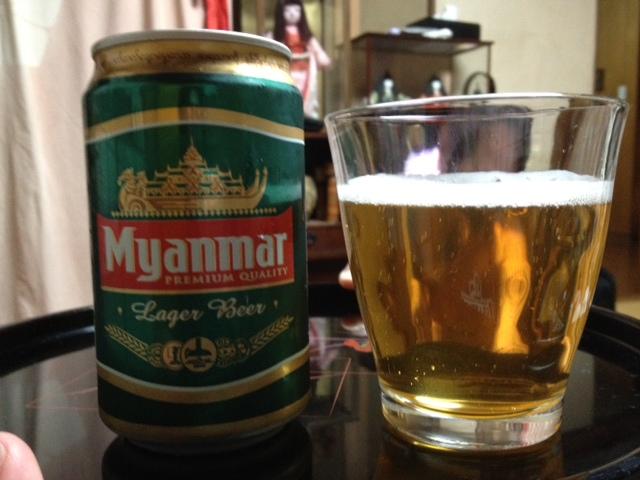 2012-05-08 Myanmar Beer