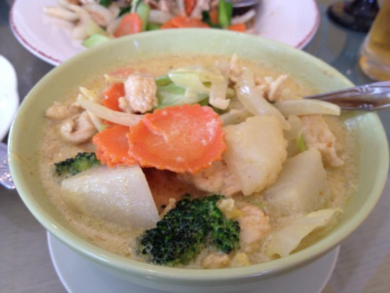 2012-05-14 Thai yellow kari (4)