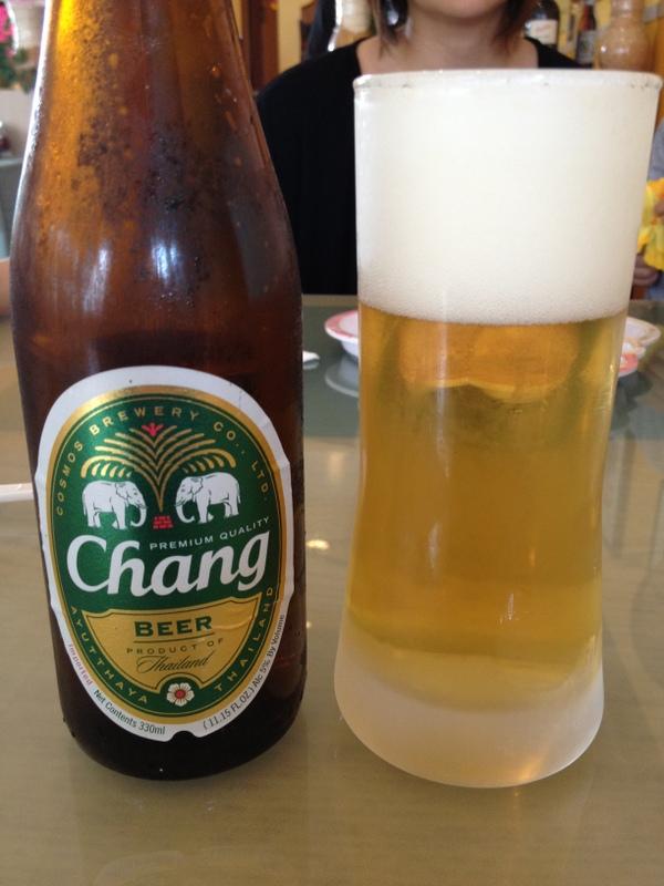 2012-05-14 Thai yellow kari (1)