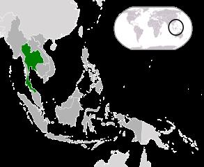 293px-Location_Thailand_ASEAN.svg[1]