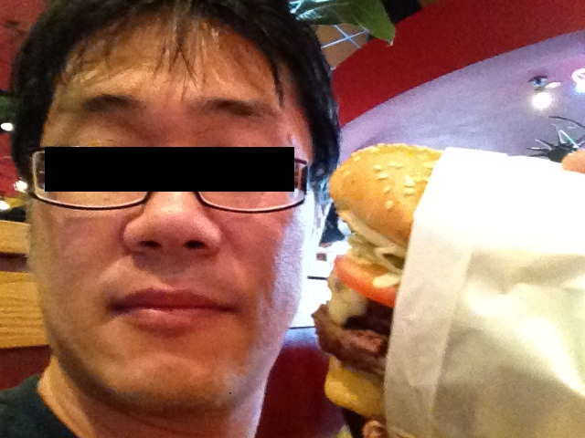 2012-05-16 monster burger RR