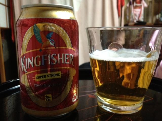 2012-05-19 India Kingfisher