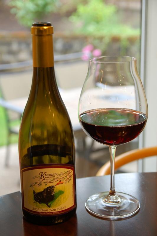 2012-05-30 wine