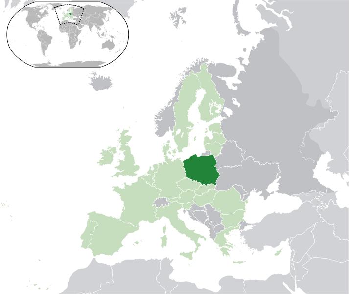 713px-EU-Poland.svg[1]