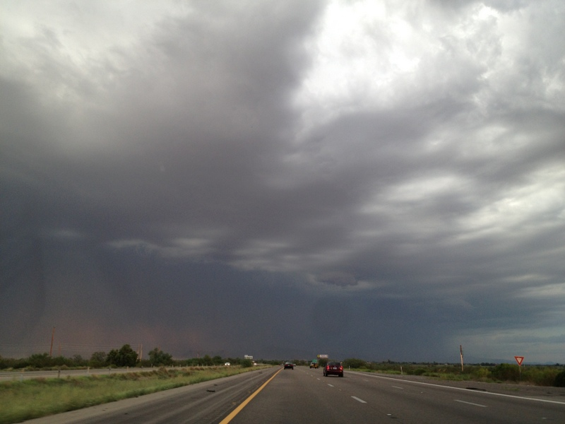2012-08-07 az monsoon (3)