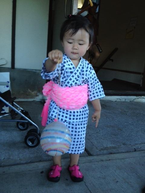 2012-08-10 kakigoori (1)