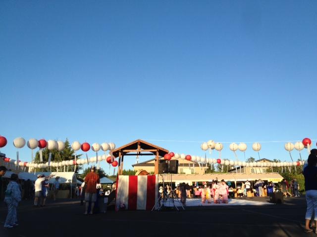 2012-08-10 kakigoori (3)