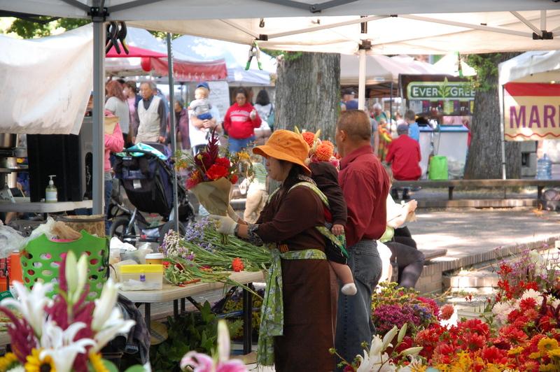 2012-08-26 market (6)