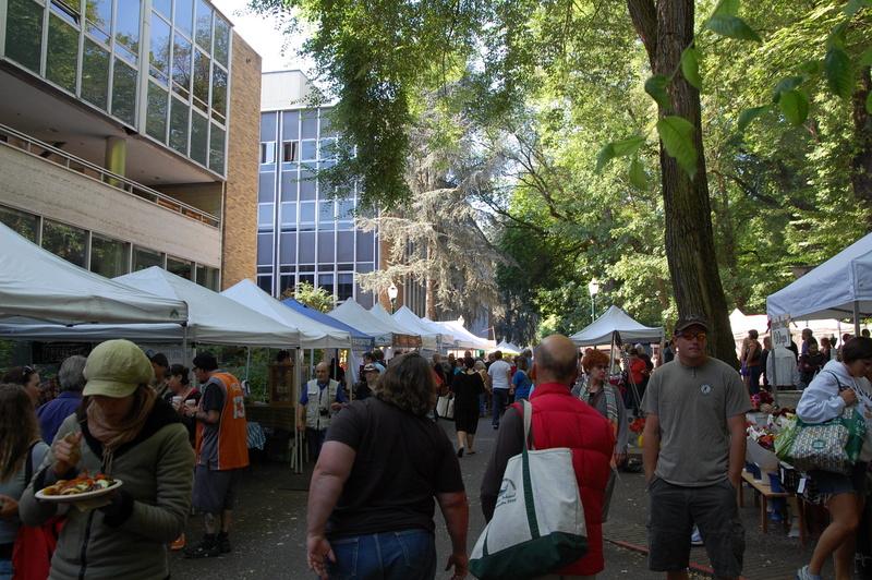 2012-08-26 market (4)