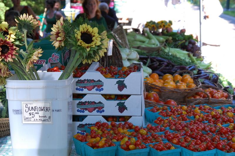 2012-08-26 market (1)