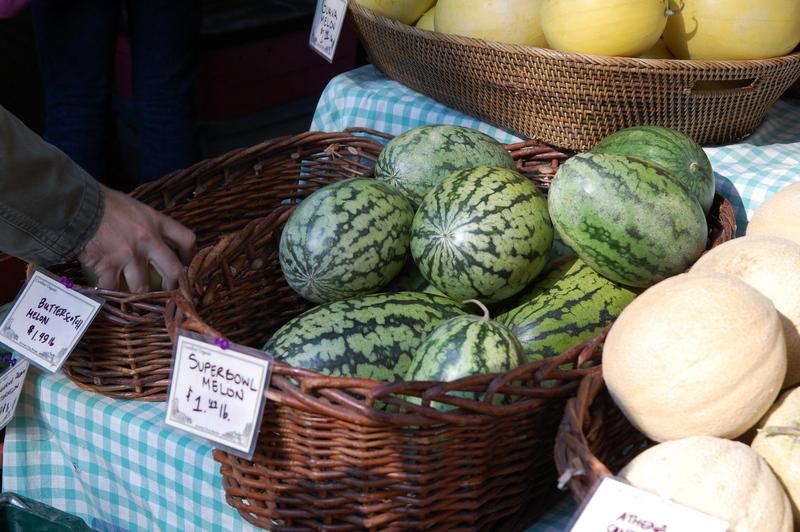 2012-08-26 market (7)