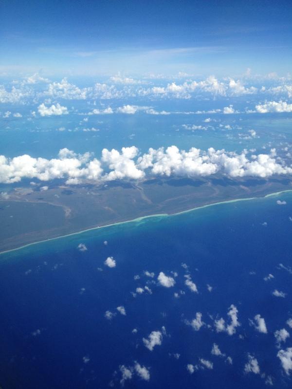 2012-10-06 bahama (26)