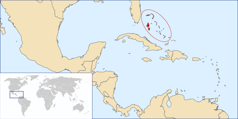 LocationBahamas.svg[1]