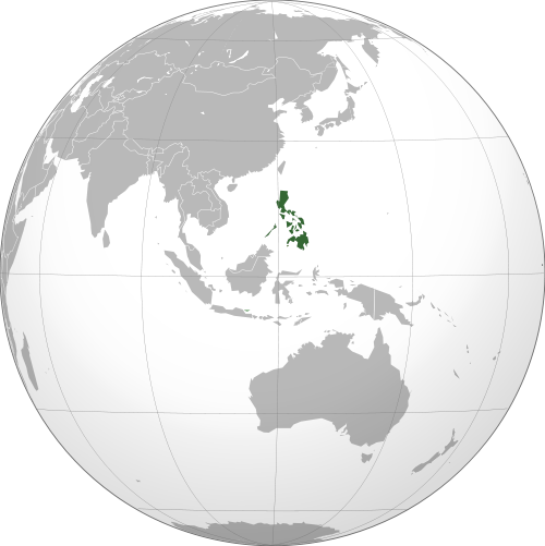 500px-Philippines_(orthographic_projection)_svg.png