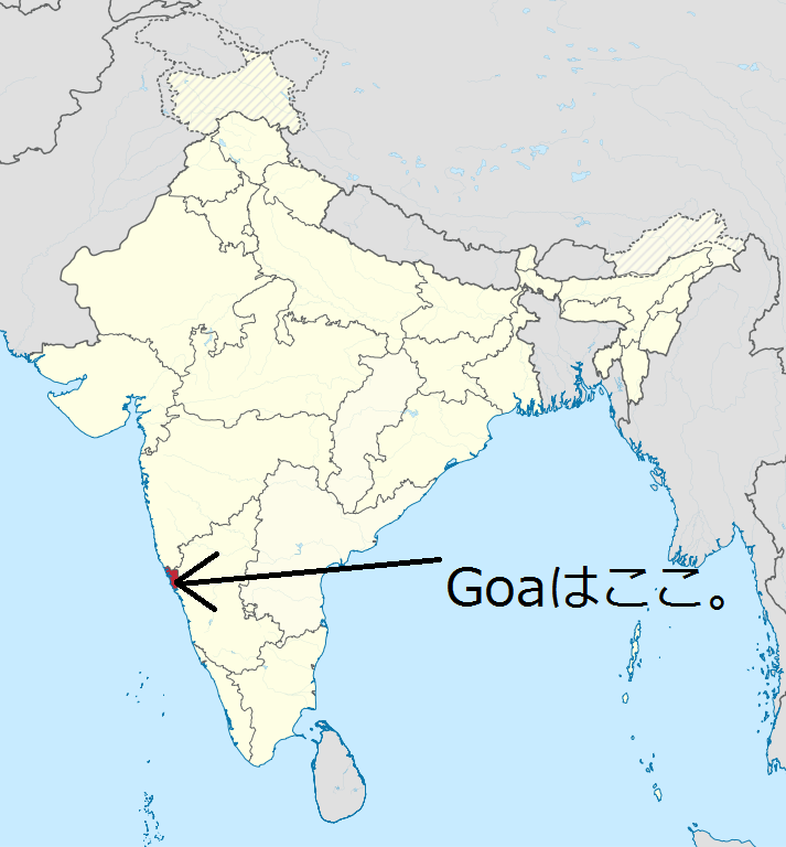 713px-Goa_in_India_koko.png