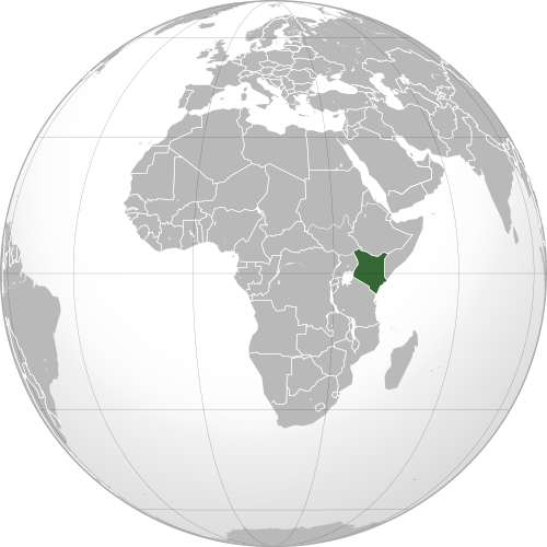 Kenya_(orthographic_projection)_svg.png