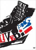 2011 THE LIVE BANG!!