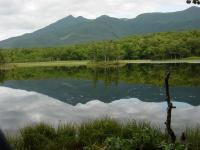 知床2湖2