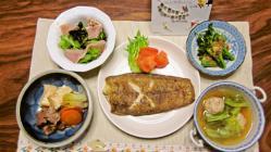 foodpic2974520.jpg