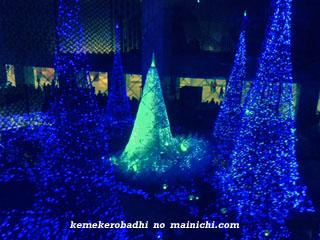 illumination2014-1.jpg