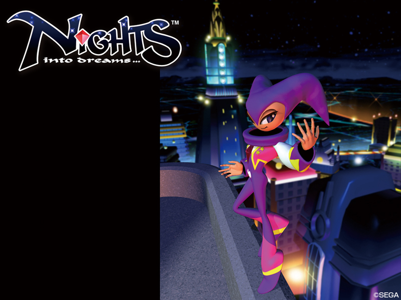 nights_800x600.jpg