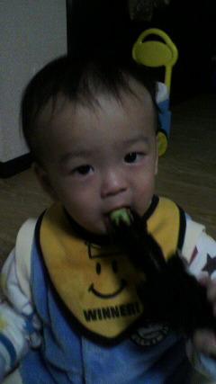 eito-bd-5.jpg