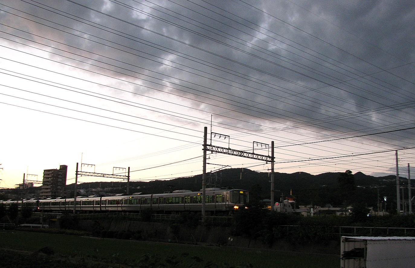 IMG_4782s.jpg