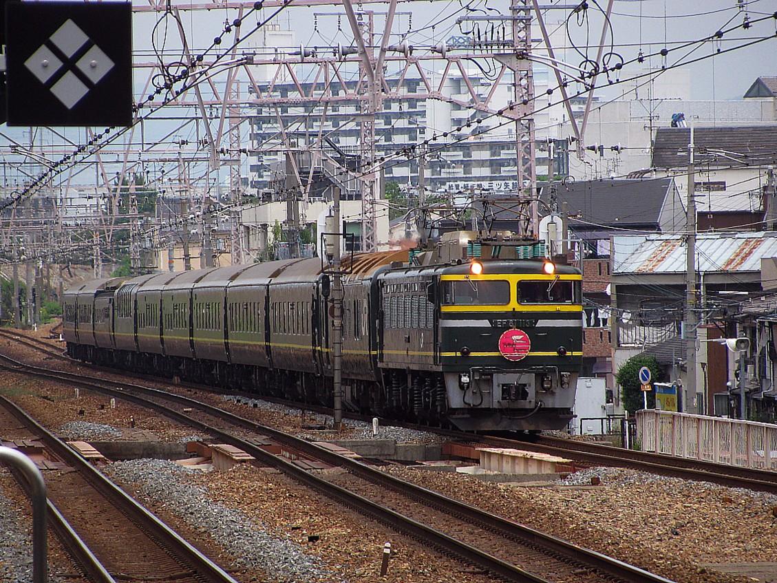 IMG_8693s.jpg