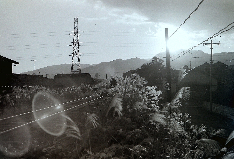 PICT1915s.jpg