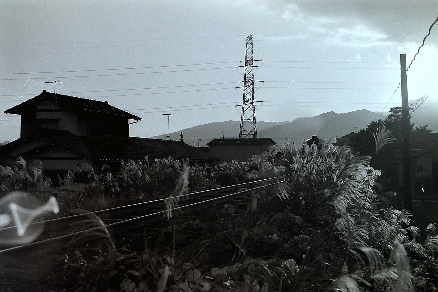PICT1916s.jpg