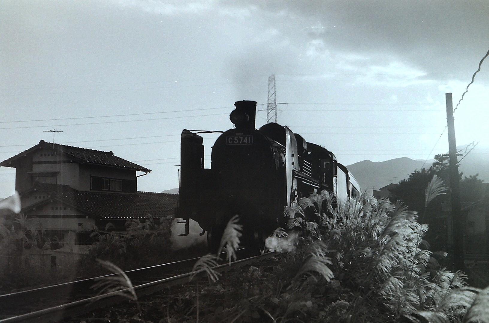 PICT1917s.jpg