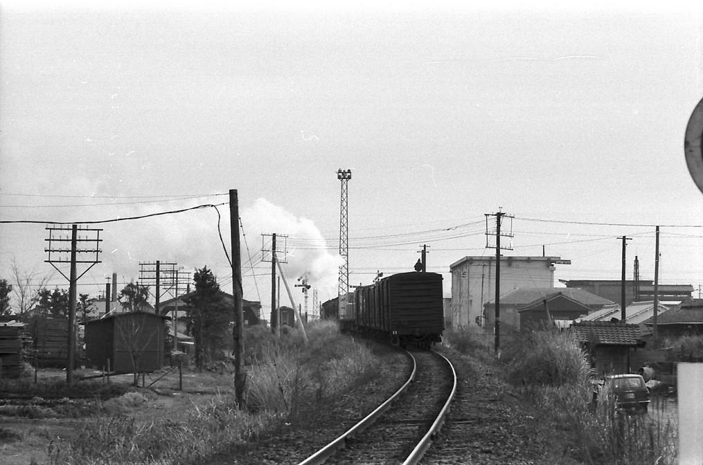 bb-114s.jpg