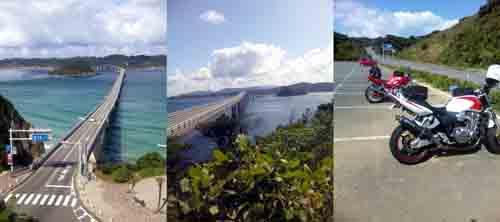 2012夏旅行7