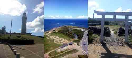 2012夏旅行8