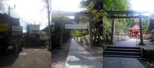 2012夏旅行15