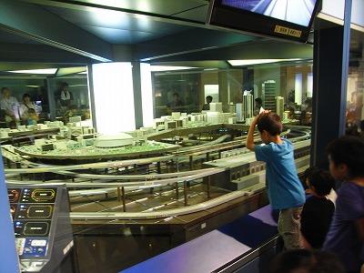 20120826地下鉄博物館 (19)