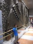 20120826地下鉄博物館 (14)