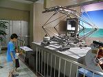 20120826地下鉄博物館 (41)
