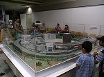 20120826地下鉄博物館 (43)