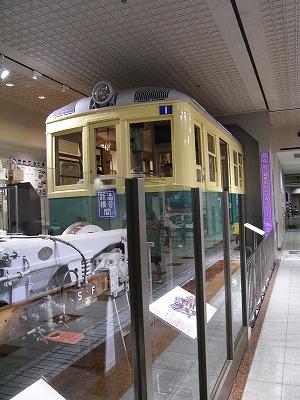 20120826地下鉄博物館 (40)