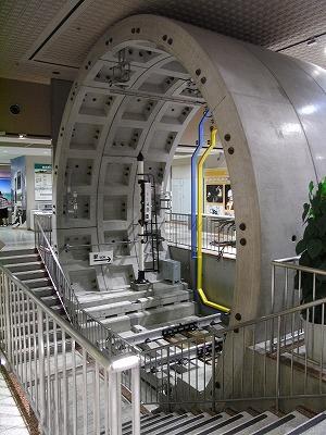 20120826地下鉄博物館 (77)