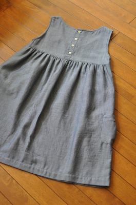 20120921ワンピ (3)