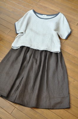 20121013youfuku (13)
