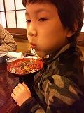 katu4_20121224140042.jpg