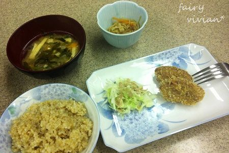 cooking130830 1
