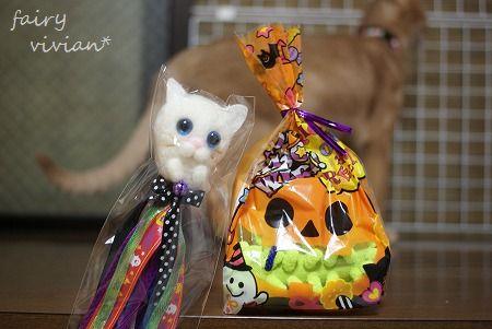 halloween131005 1