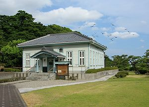 300px-Seaside_Literary_Memorial-01.jpg