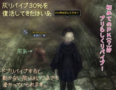 wo_20120506_3.jpg