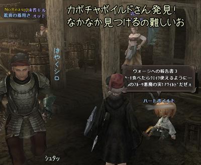 wo_20120507_1.jpg