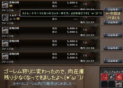 wo_20120611_2.jpg